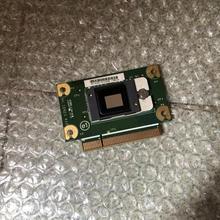 Запасная часть для BENQ MS502 блок питания проектора/материнская плата/8060-6039B DMD чип и корпус/102416995 цветное колесо