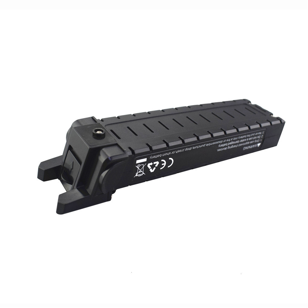 <font><b>7.4V</b></font> <font><b>2800mAh</b></font> <font><b>battery</b></font> for MJX Bugs 3PRO B3 PRO BrushlessRC Quadcopter Parts accessories <font><b>Battery</b></font> image