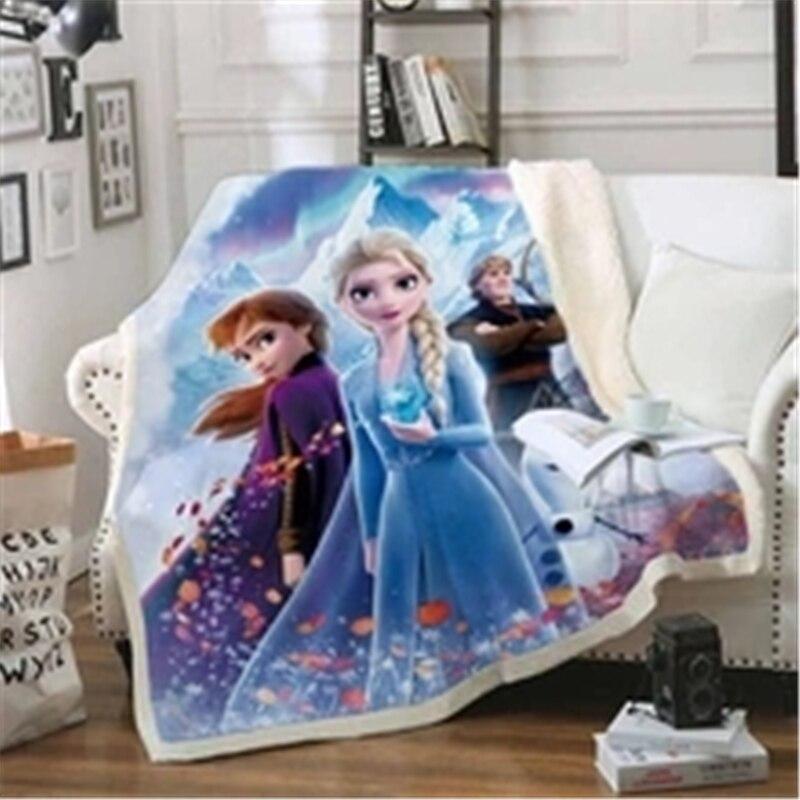 Disney-New-Frozen-2-Little-Blanket-Girl-Cover-Blanket-Double-Thicken-Winter-Cover-Leg-Siesta-Blanket.jpg_220x220xz.jpg_.webp