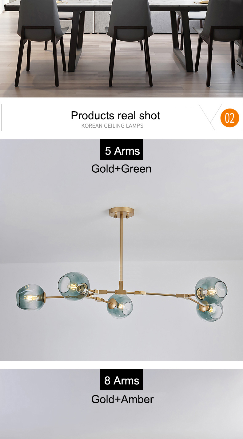 Hc38582137c2c4893a9415b42881bc7a4f MDWELL Nordic lamp Ceiling Lights for living room lights Retro Loft vintage Hanging Suspension luminaire led light ceiling Lamp