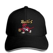 Мужская бейсбольная Кепка s Toronto для хип-хопа Raptors Mitchell Ness, черная, красная, золотая, ретро бейсболка с логотипом, одноцветная Кепка