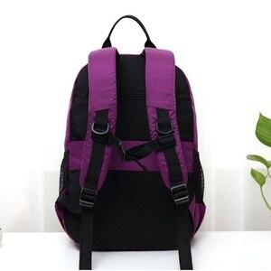 """Image 4 - Ciephia עמיד למים תרמיל בית ספר נשים ילדה מקרית נסיעות גדול קיבולת 15.6 """"תרמילי מחשב נייד עבור Teen רב כיס"""