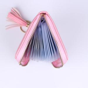 Image 3 - ولد جميلة 24 فتحات هولو جلد الثعبان ختم لوحة حامل كوليتيون مسمار الفن لوحة منظم