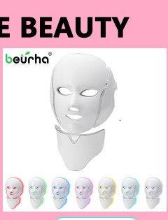 V-образная подтягивающая лента для лица, v-образная маска для похудения, Тонкая Повязка для лица, уменьшающая двойной подбородок, пояс для ухода за лицом, косметические инструменты