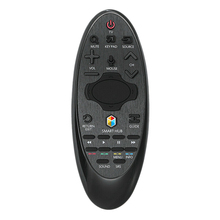 new replace remote control am hr650a for lg smart tv an mr650a uj63 series 49uk6200 55uk6200 smart tv ic remote New Remote Control SR-7557 for Samsung Smart TV Hub o Sound Press RF Replace Remote Control