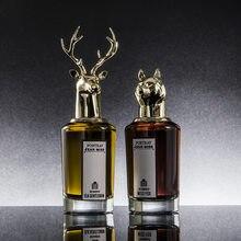 JEAN MISS – Parfum Original pour hommes et femmes, Parfum Portable, Parfum Original pour hommes, Parfum de Cologne, Spray déodorant frais et durable