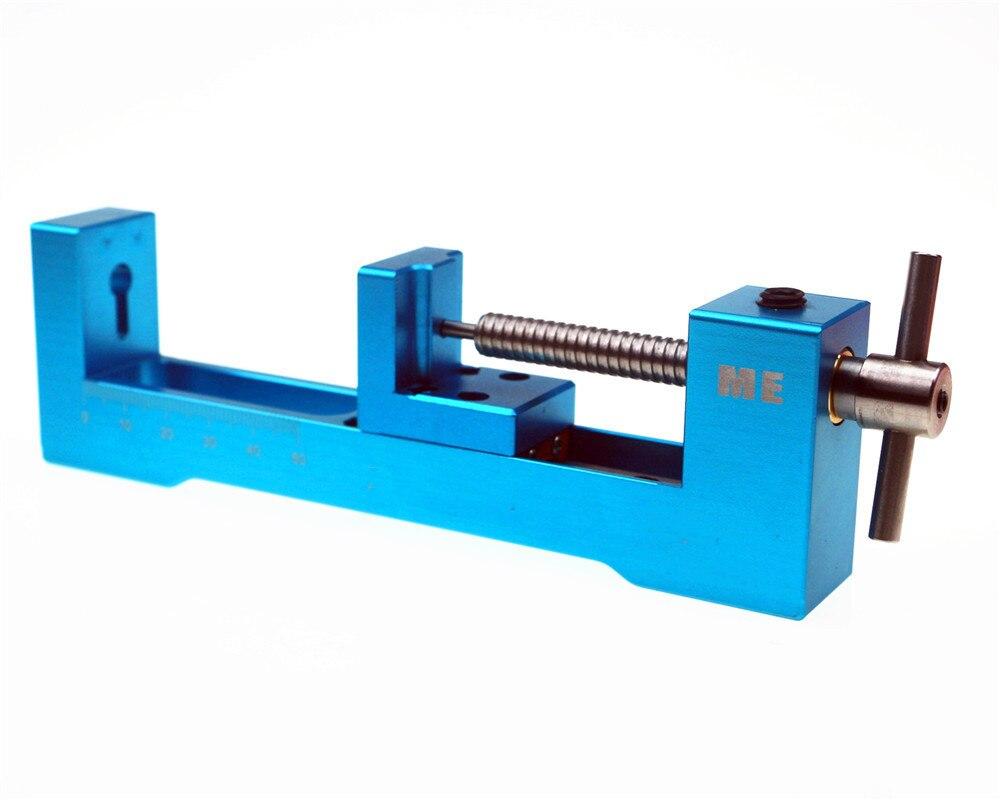 nova ferramenta para colocar roda j030 1 set lote 03