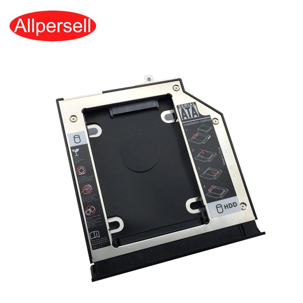Ноутбук подходит для ASUS A555L F555L X555 Y583 W509 VM510 W519L жёсткий диск кронштейн