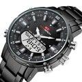 KAT-WACH Брендовые мужские часы спортивные цифровые часы мужские водонепроницаемые стальные военные кварцевые часы для мужчин наручные часы ...