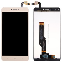 For Xiaomi Redmi Note 4X LCD Screen and Digitizer Full Assembly  Original, brand new 1734 ia2 brand new and original
