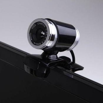 35 @ Web Cam Usb Webcam Hd 1080p Hdweb cámara con construido en el micrófono Hd 1920X1080p Usb Plug N Play Web Cam vídeo en pantalla completa