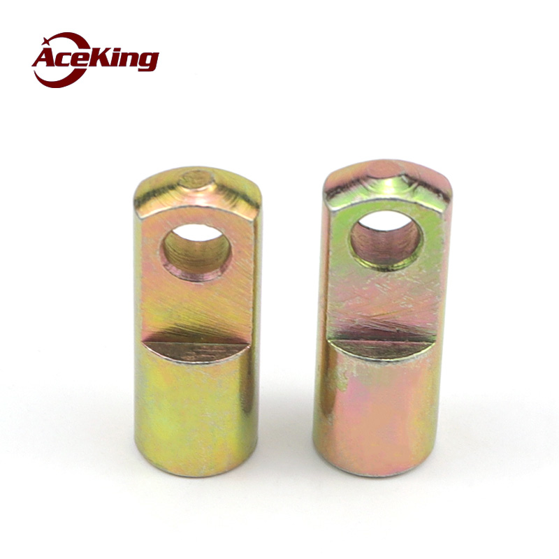 Round Body Pivot /& Nose Mount w// Pivot Pin 1-1//16 inches Bore Non-cushioned Parker 1.06DPSR03.0 Stainless Steel Air Cylinder Double Acting 1//8 NPT Port 1//8 NPT Port Parker Hannifin 3 inches Stroke 5//16 inches Rod OD