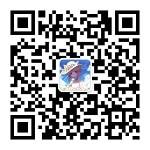 「魔惠字幕组」魔法少女えれな01-03全集-萌宅社|一个ACG资源基地、绅士之家Σ(゜ロ゜;)