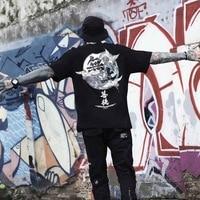 X4-black