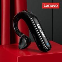 2021 nuovo originale Lenovo TW16 Wireless Bluetooth 5.0 auricolare auricolare con microfono Stereo 40 ore per riunioni di guida