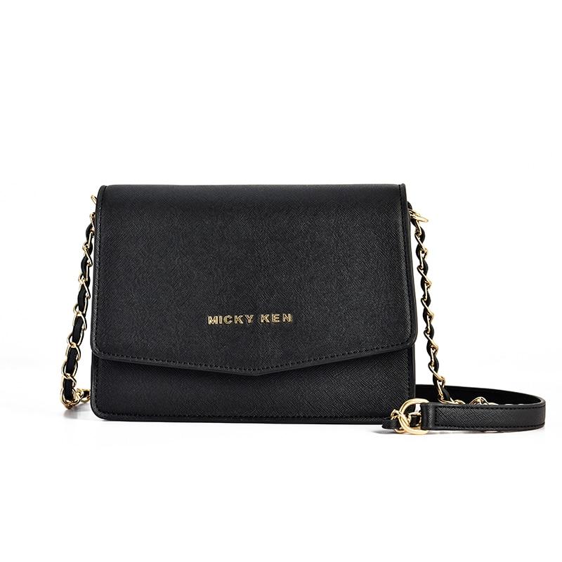 Ladies Vintage Flap Bag Small Messenger Bags Women Handbags Fashion Female Shoulder Bags Crossbody Chain Flap Shopping Handbag