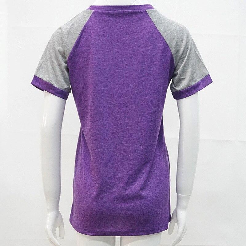 short sleeve tshirt women (1)