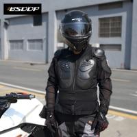 Motorcycle Armor Protection Motocross Clothing Protector Motorbike Jackets Protective Gear for Victory Benenlli Yamaha kawasaki