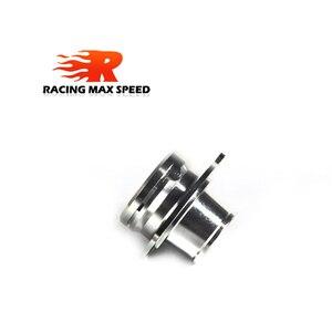 Image 1 - Sortie Turbo K04, pour 2.0 TFSI VAG Motoren Typ 1