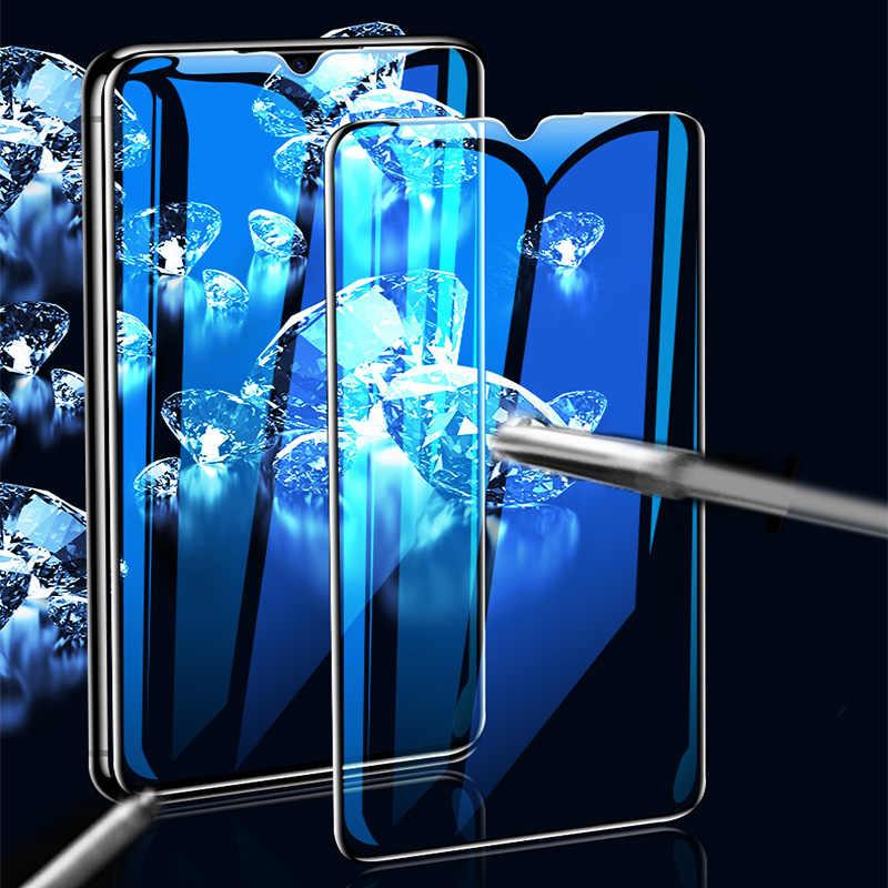 9D Telefon Kamera Gehärtetem Glas für Xiao mi mi 9 9T Pro Screen Protector für mi 8 SE Lite objektiv Schutz Glas für mi Spielen F1