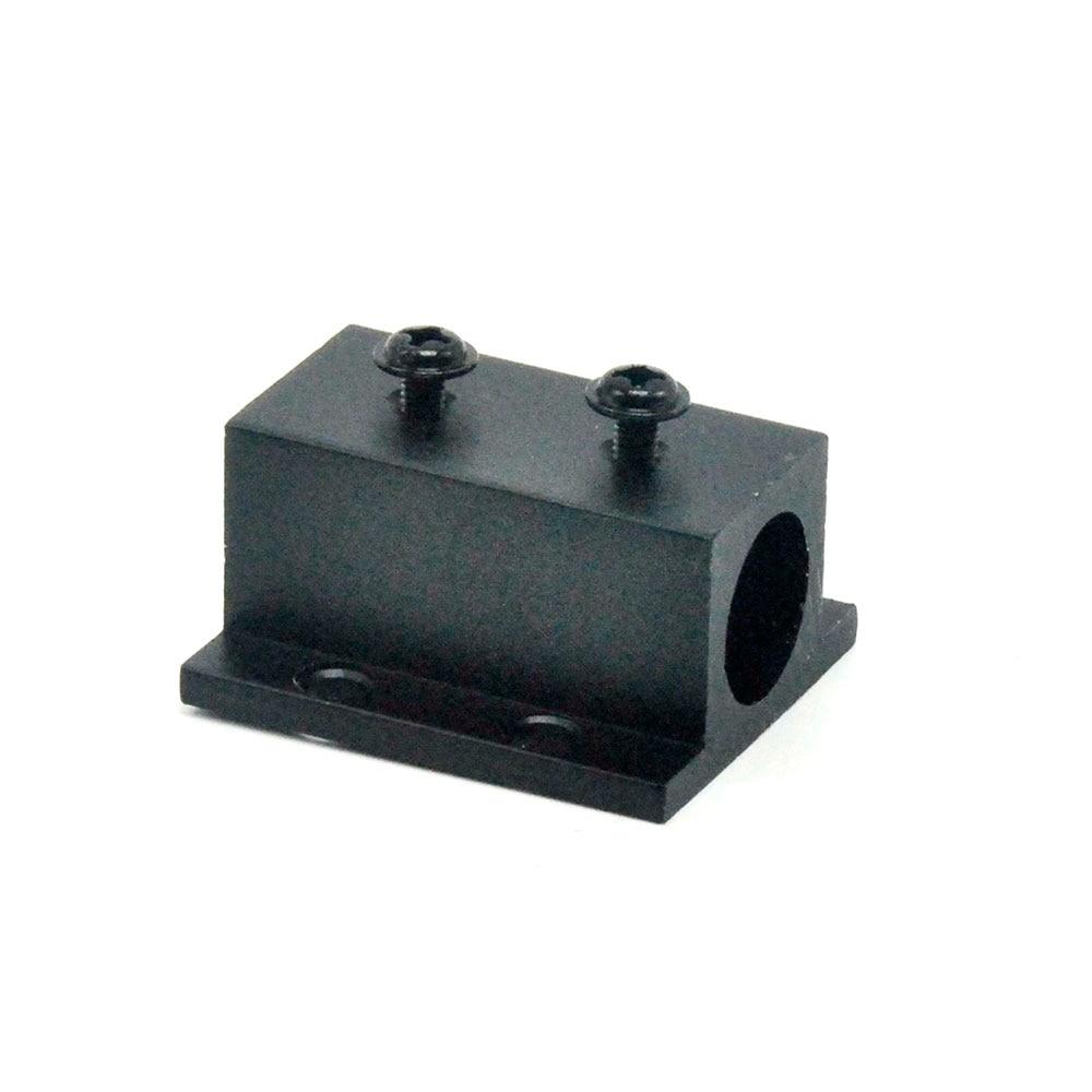Metal Heat Sink Heatsink Holder For 12mm Diameter Blue/Green/Red/IR Laser Modules Pointers