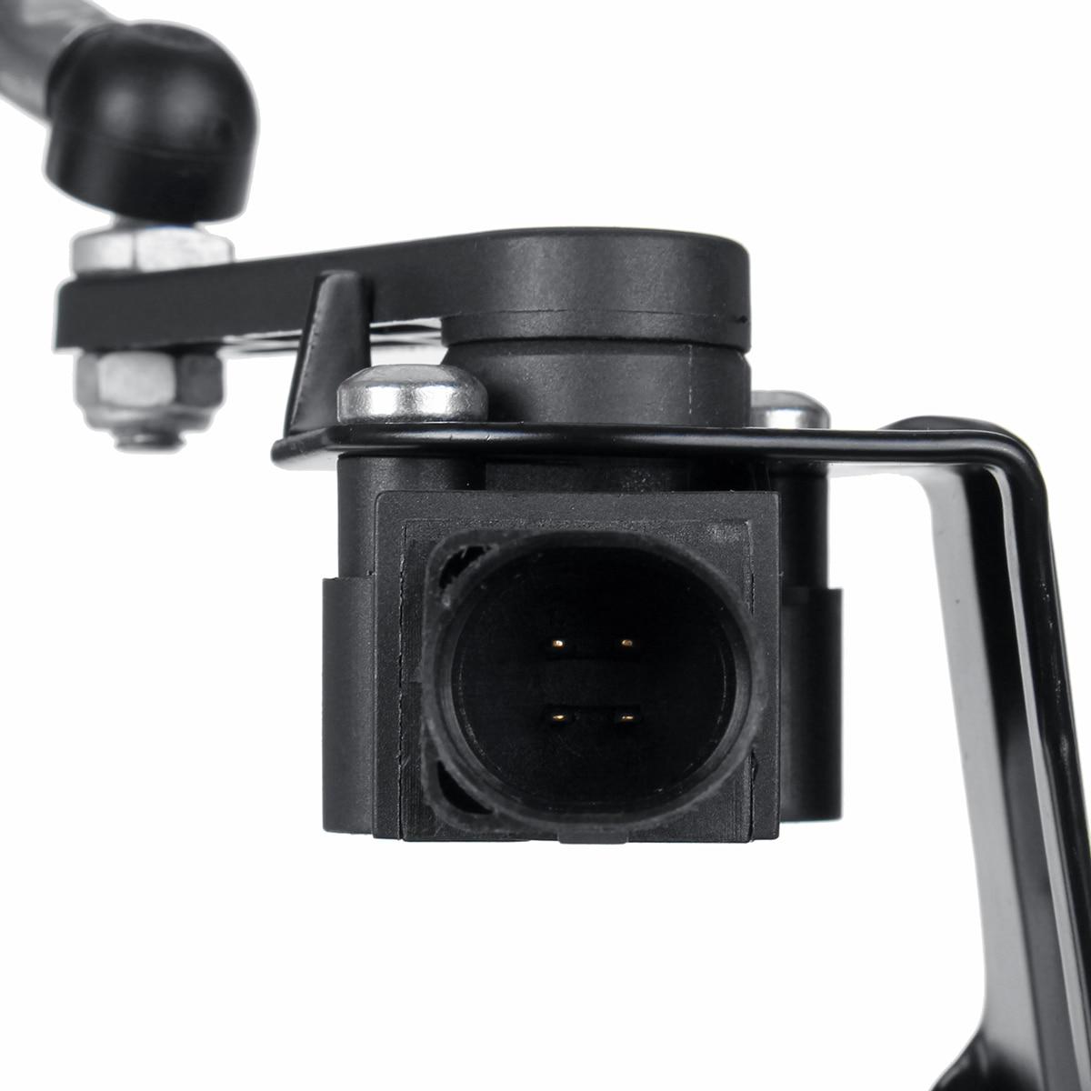 OEM Front Left Headlamp Level Sensor For AUDI Q5 2009-2017 8R0941285E