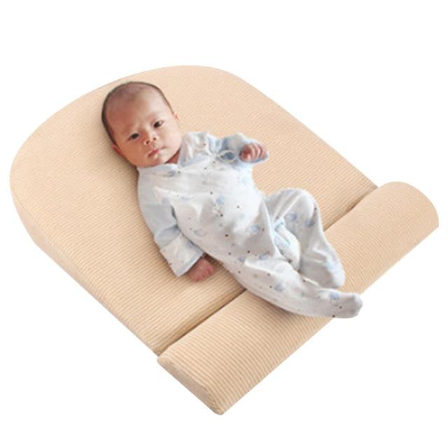 sleep positioning universal anti spit