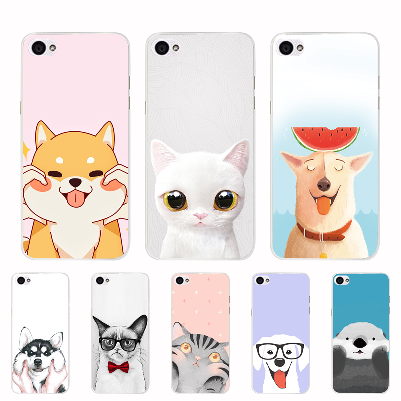 <font><b>Case</b></font> <font><b>For</b></font> <font><b>Lenovo</b></font> S90 S90T <font><b>S90A</b></font> S90-A Silicone Soft Cover Pattern Printed <font><b>Cases</b></font> <font><b>For</b></font> <font><b>Lenovo</b></font> S90 S 90 5.0