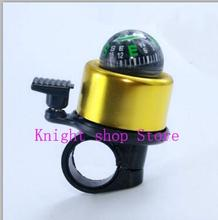 цена на Jersey bicycle safety bicycle ring metal black bell bicycle horn alarm sound accessories bicycle outdoor bell ring