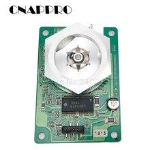 1PCS Poligono Specchio Motore per Per Xerox 4112 1100 4127 D95 D110 D125 4595 stampante spart parte