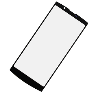 Image 5 - OUKITEL K7 POWER Front Glass Screen Lens 100% Original Front Touch Screen Glass Outer Lens for K7 POWER Phone +Tools+Adhesive