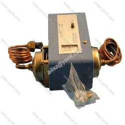 025-16484-000 original authentic York 02516484000 air conditioner oil pressure switch 025 16484 000