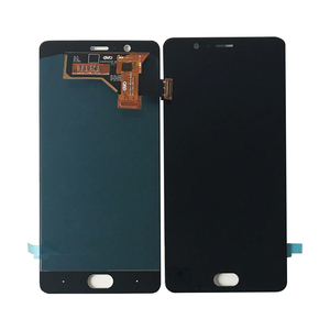 """Image 3 - Axisinternational New LCD Display For 5.5"""" ZTE Nubia M2 NX551J LCD Screen+Touch Panel Digitizer For Zte M2 Full Display Assembly"""