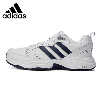 Original New Arrival Adidas STRUTTER Men's Running Shoes Sneakers 1