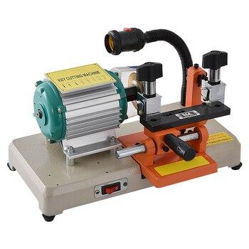 1PC RH-238RS ,Key Machine ,machine to keys, Key Cutting machine, 220v/50HZ With English Manual