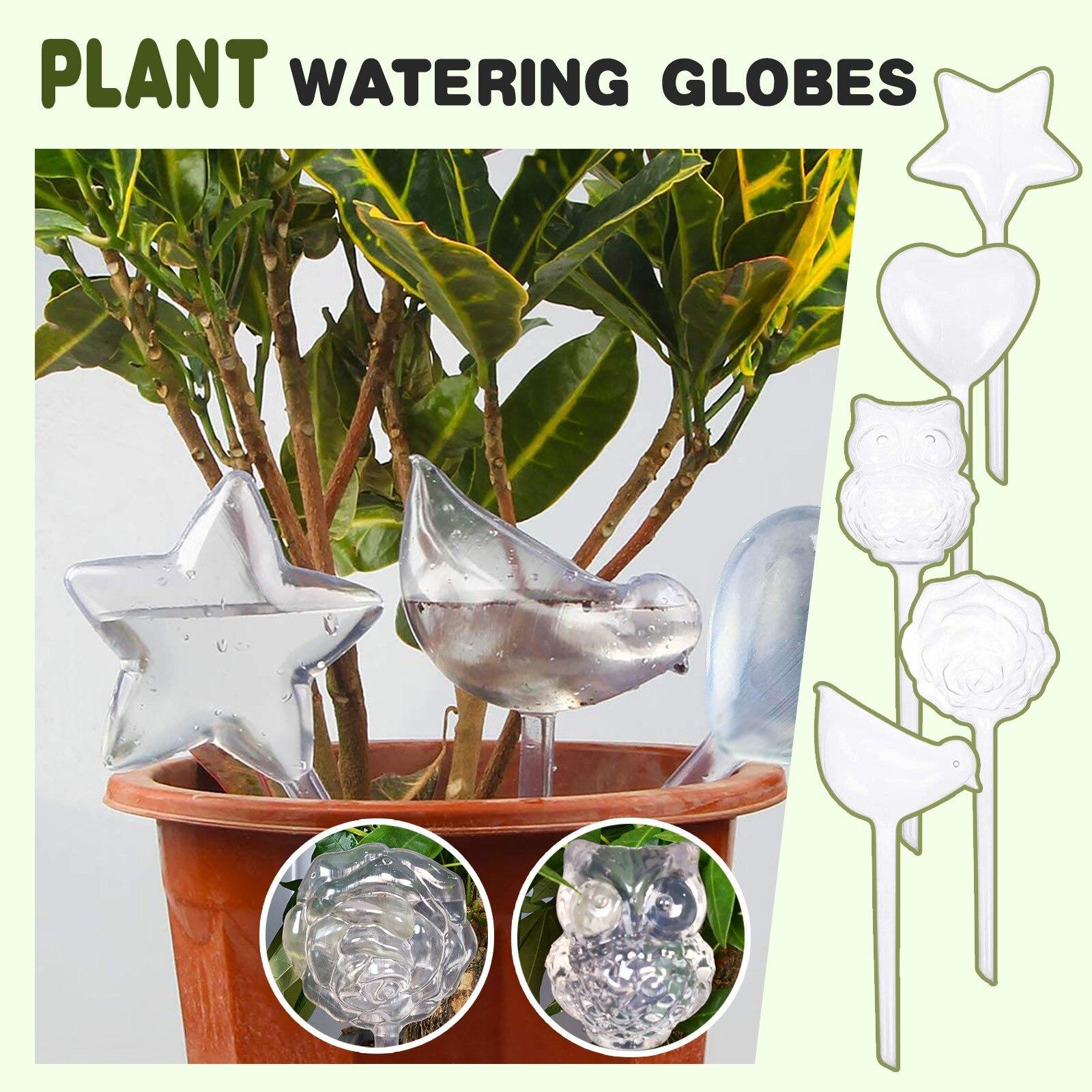 Система капельного полива # M0, автоматическая система полива растений, цветов, ПВХ, для дома и улицы