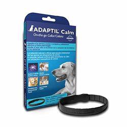 ADAPTIL ADAP005 Lösung Pratique/Efficace gießen le Confort de Chien taille M-L