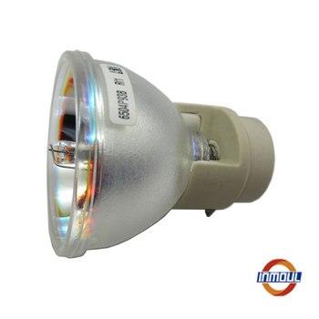 Original Lamp 5J.JFG05.001 for MH750/SH753/SU754/SW752/SX751
