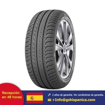 GT радиальные автомобильные шины 205/55VR16 91V CHAMPIRO FE1 для экскурсионного автомобиля колеса автоматические колеса шины аксессуары
