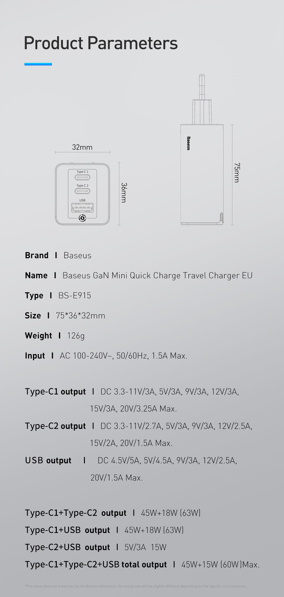Hc3991b3f8f39432188890454e708c683T  ShopWPH.com  1