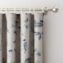 Flat Hook Animals Polyester…