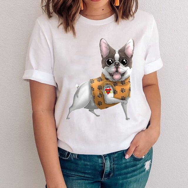 I Love Mom Women's T- Shirt 3
