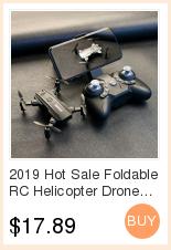 trwałe rolki dron dla 3