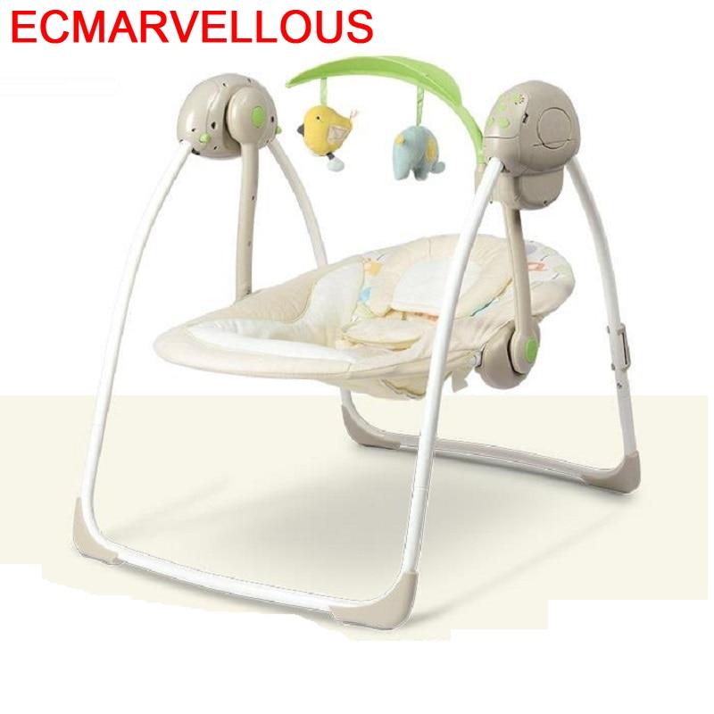 Stoel Silla Y Mesa Infantiles Chaise Pour Mobiliario Play Dinette Tabouret Enfant Kinderstuhl Infantil Kid Furniture Baby Chair