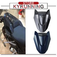 For CB650R CBR650R 2019 2020 rear tail cover CBR 650R cb650 r cb 650r cbr650 r Motorcycle Rear Seat Cover Rear Tail Protection