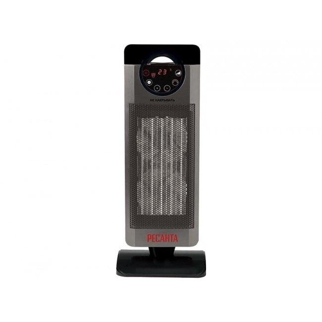 Fan Heater ТВК-3
