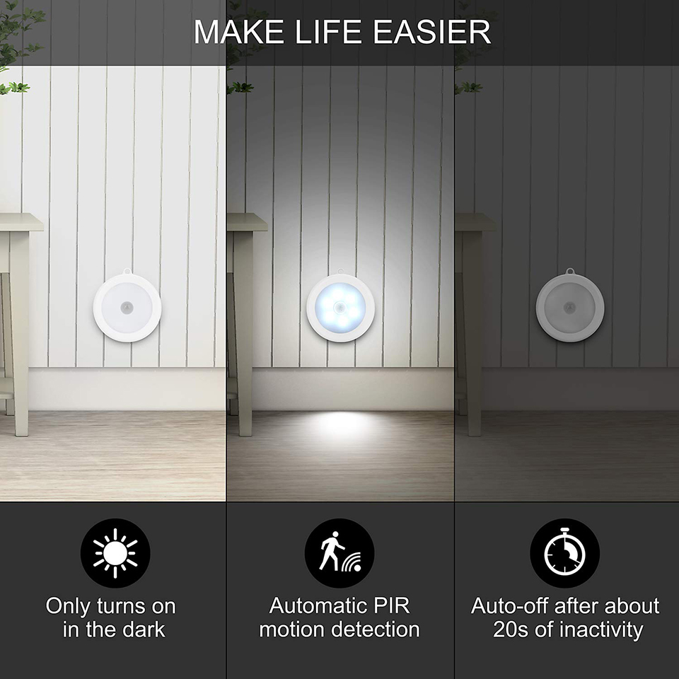 sensor cabinet light (2)