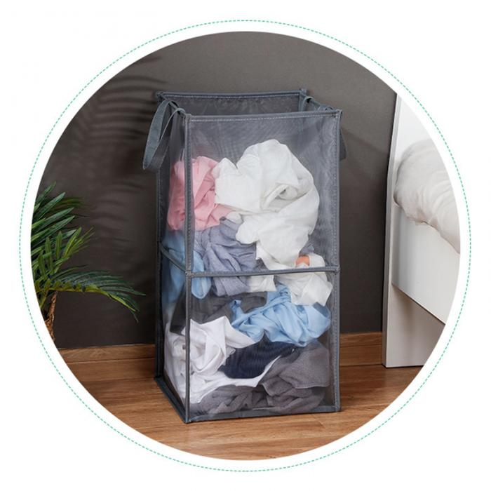 laundry hamper (12)