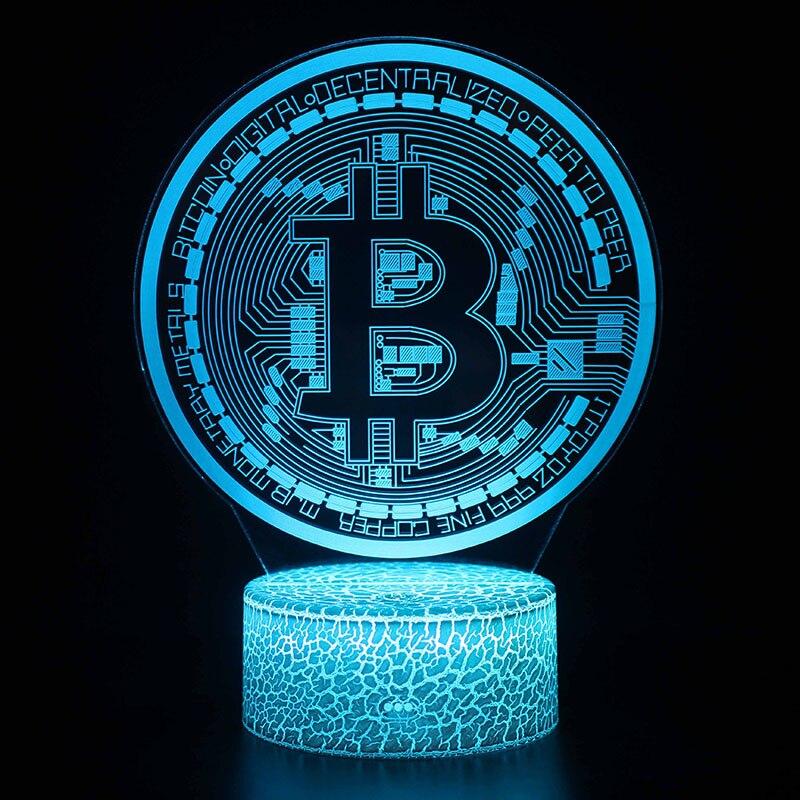 bitcoin brevet