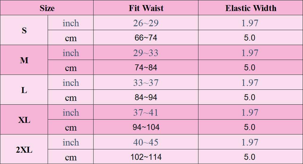 עור אלסטי רחב חגורת לנשים 2 צבע נשים פופולרי רחב מחוך PU פטנט עור אלסטי פין עד רטרו למתוח שמלת החגורה